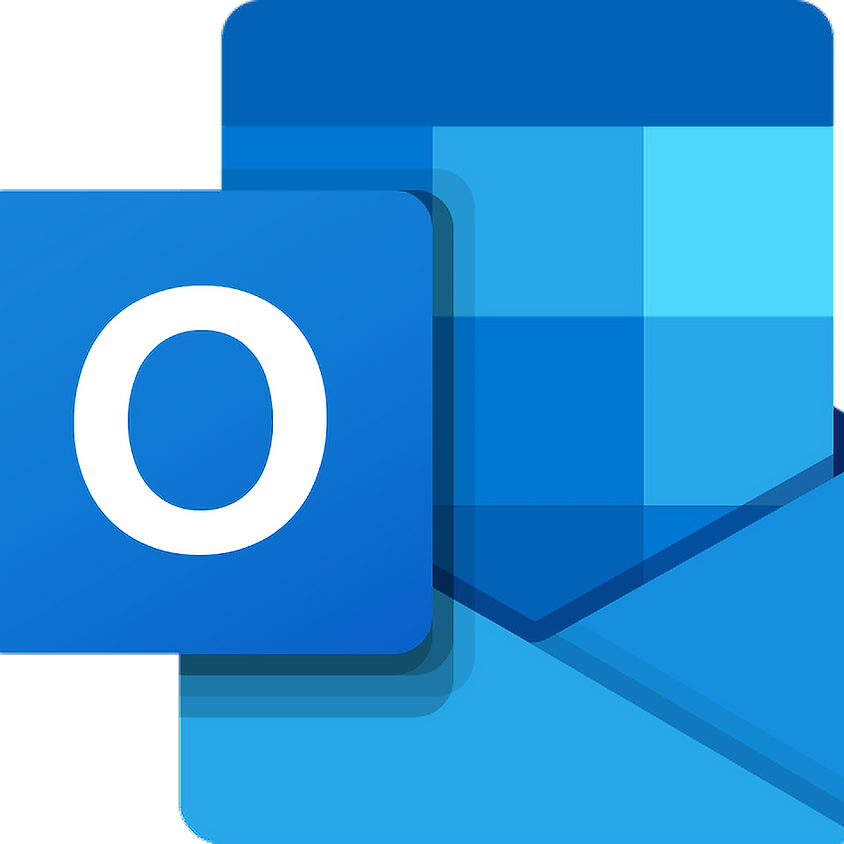 Outlook + Groups