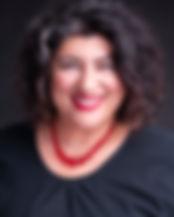 Christie McMillon