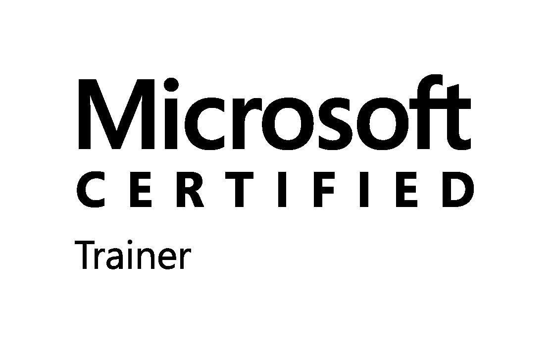 MS_Cert_Trainer_logo_Blk_rgb.png