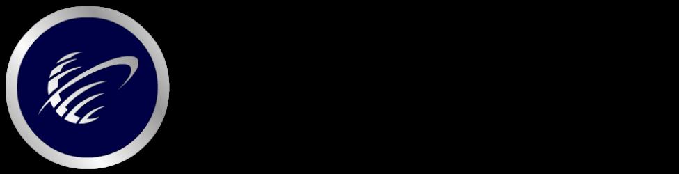 Circle_SSLP1.png