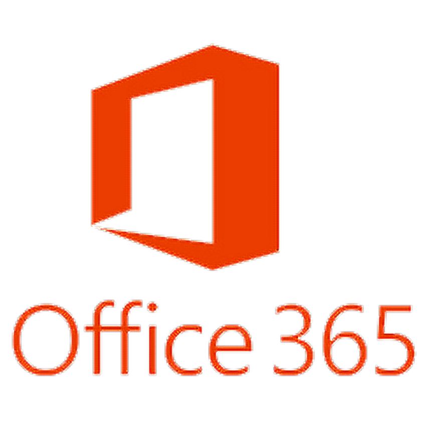 Microsoft 365 + OneDrive + Office 2019