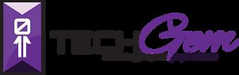 techgem-logo-color-png.png