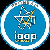 IAAP-Logo-2019.png