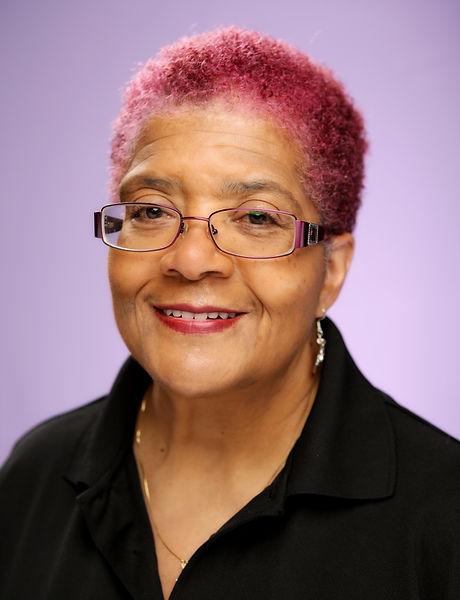 Brenda Daniels Office Manager.jpg