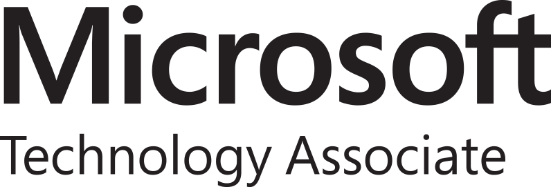 Microsoft-Technology-Associate-Logo.png