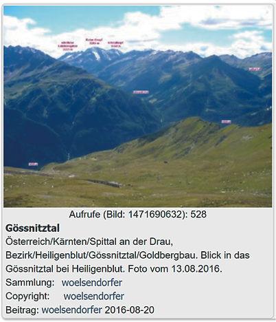 Gössnitztal 2.jpg