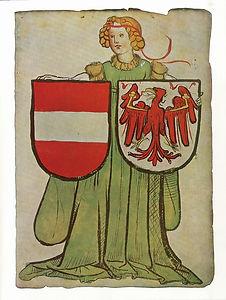 Tirol Wappen.jpg