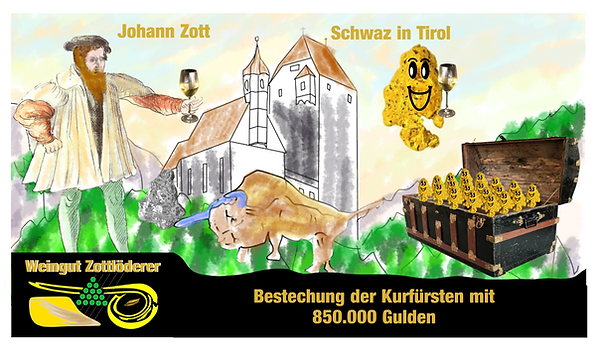 Habsburger Weltreich.png