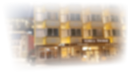 Hotel Norica Hofgastein.png