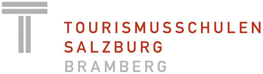 Tourismusschule Bramberg