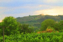 Gaisberg.png