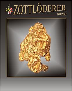 Goldnugget Etikett .jpg