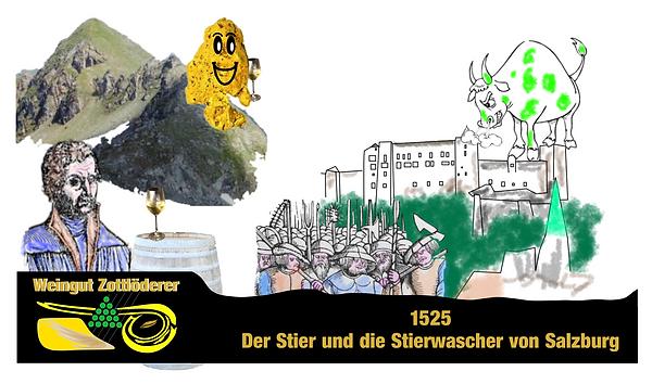 Stierwascher.png