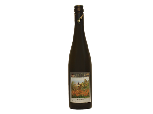 "Straßer Sauvignon blanc ""Sandgrube"" 2020 (-5% Aktion)"