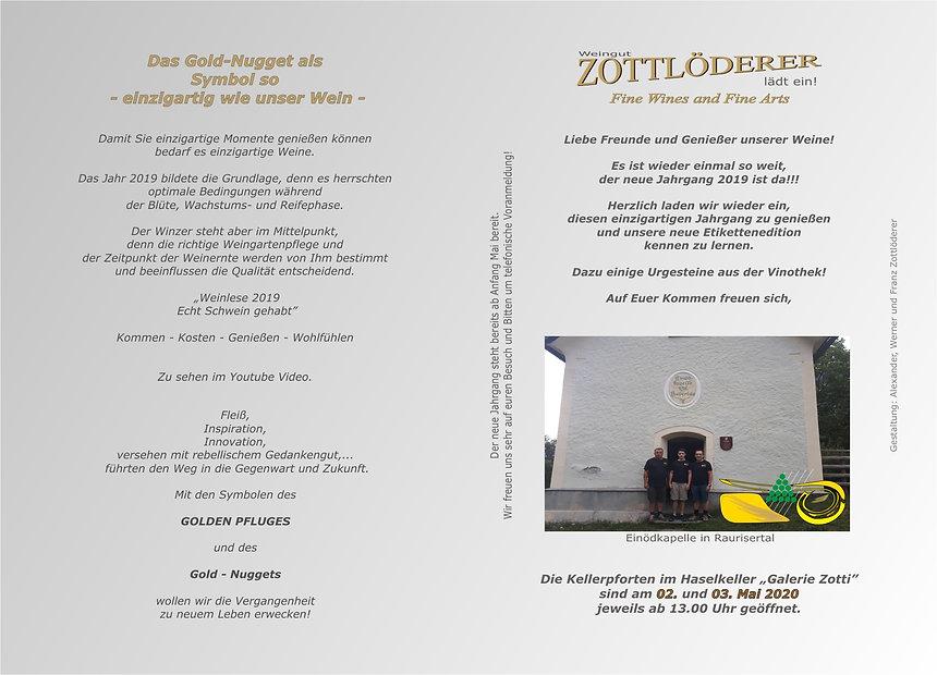 Einladung_2020_Seite_2_für_Homepage.jpg