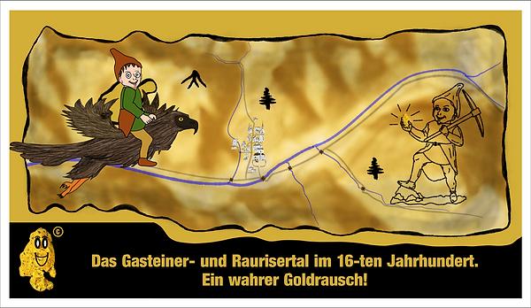 Goldrausch 13MB.png