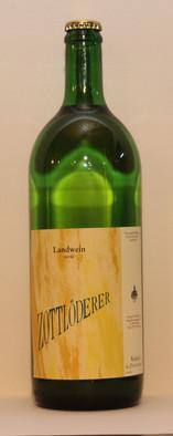 Landwein Cuvée