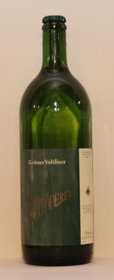 Landwein Grüner Veltliner