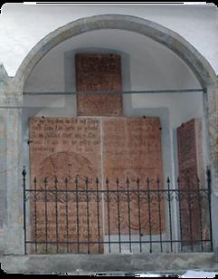 Zott Kapelle Hofgastein.png