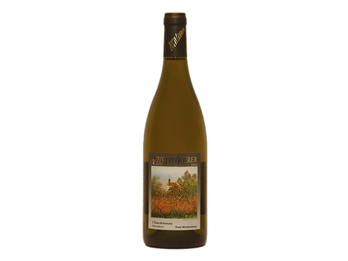 "Straßer Chardonnay ""Wechselberg"" 2019 (-5% Aktion)"