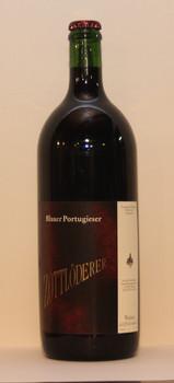 Landwein Blauer Portugieser