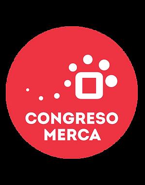logo-merca-md_edited.png