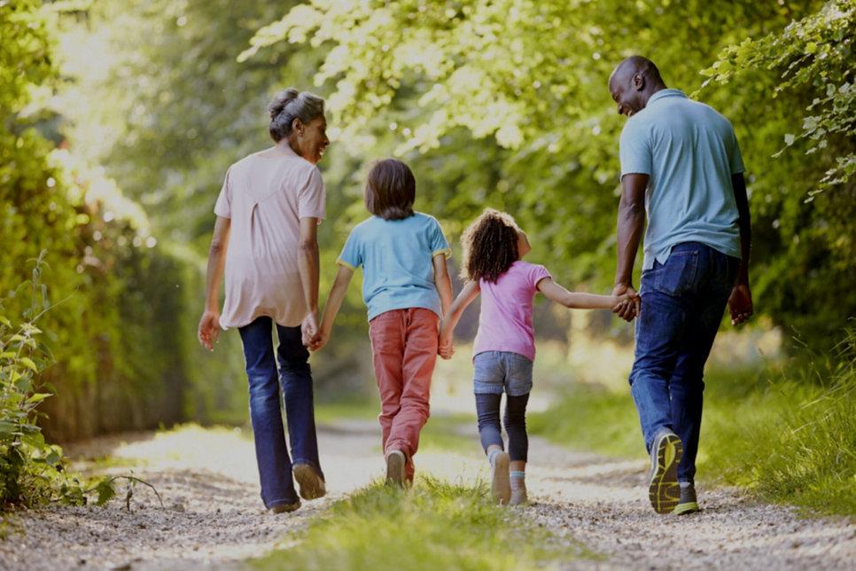 Relative-Foster-family.jpg