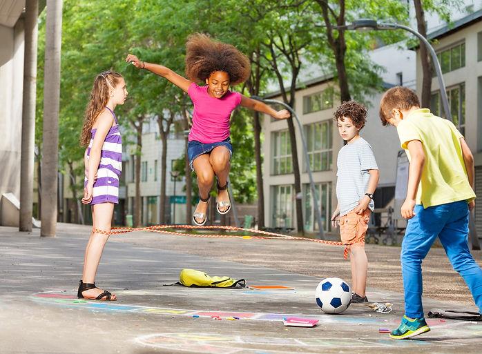 kids-freeplay.jpg