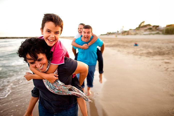 family_beach.jpeg