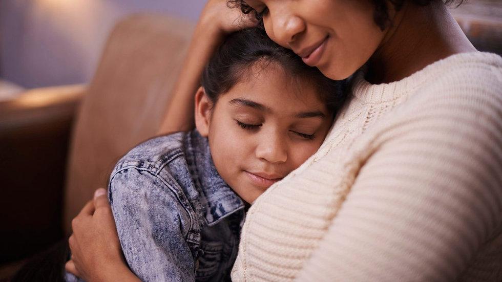 168_12_Parent_Parenting_Motherhood_SS_16