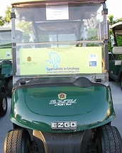 Golf Cart with Sticker sm.png