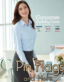 Corporate Outfitting 2019 Catalog.jpg
