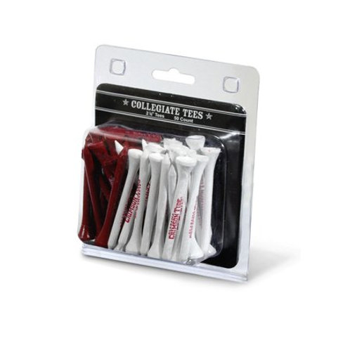 Alabama Crimson Tide 50 Tee Pack