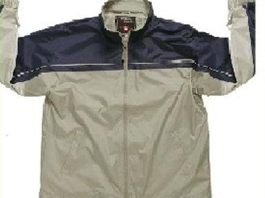 3 Season Jacket Special