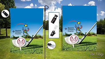 Garden Flag Stand sample pin flg.jpg