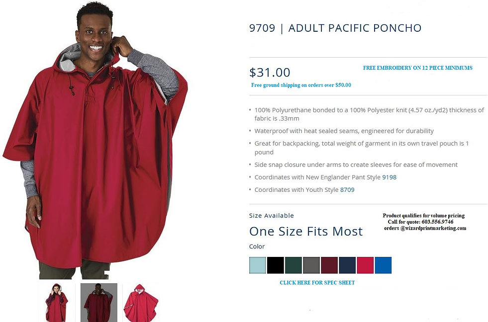9709 Adult Pacific Poncho.JPG