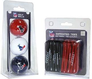 Houston Texans Golf Balls n tees.jpg