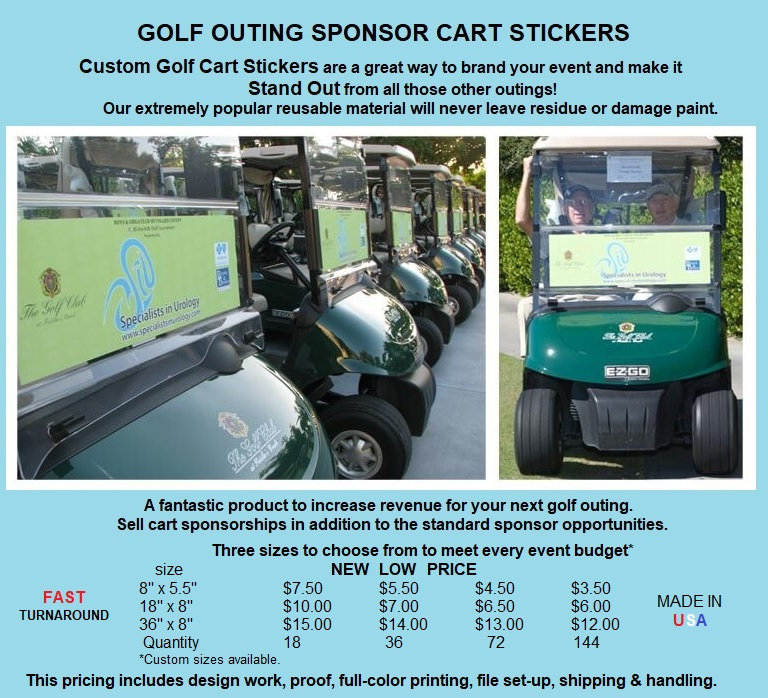 Golf Cart Stickers Promo PP.jpg