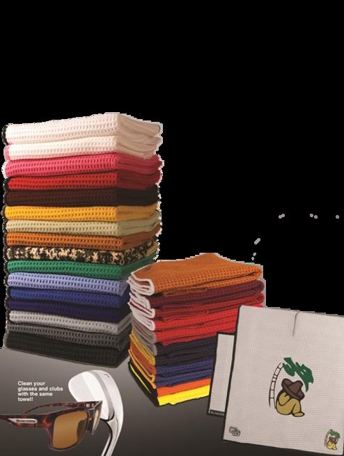 Caddy Towel-page-0WebLG SAFE.png