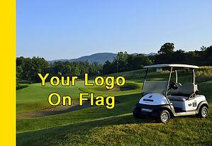 pin flag 9.jpg