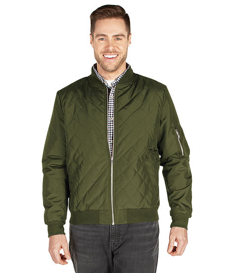 9027-284-m-mens-quilted-boston-flight-ja