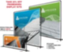 Framworx Display Kits.jpg