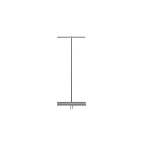 """Retractable Banner Stand - 24""""W x 79""""H"""