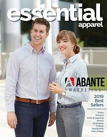 essential 2019 catalog cover.jpg