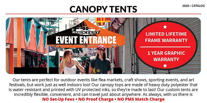 Catalog Canopy Tent.JPG