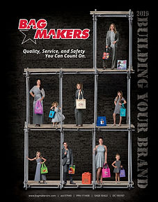 bag maker.jpg