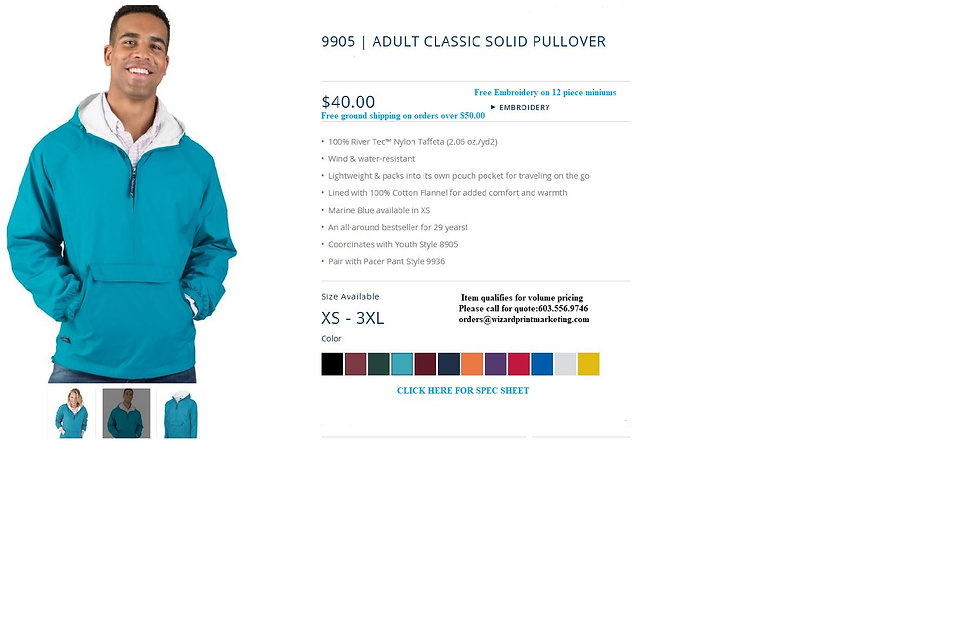 9905 Adult Classic Pullover.JPG