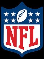 Natonal Football League