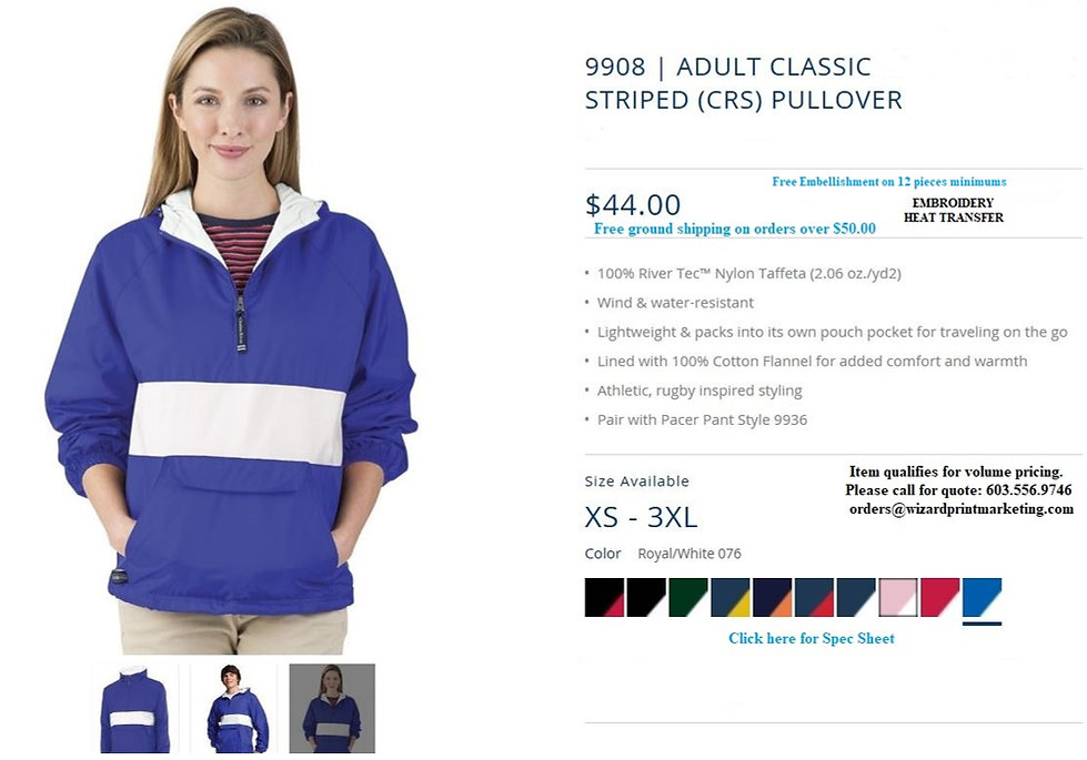 9908 Adult Classic Striped Pullover.JPG
