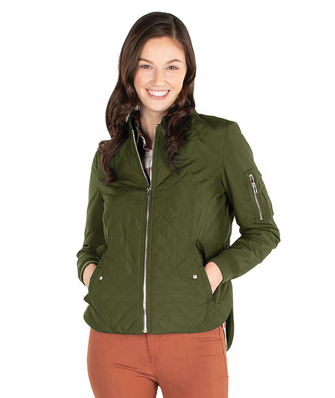 womens quilted boston flight jacket.jpg